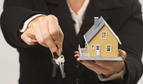 Mortgage World Ensures You Of The Right Home Loan With The