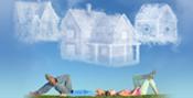 First Home Buyer Finance Loganholme