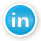 Connect with Mortgage World on Linked In