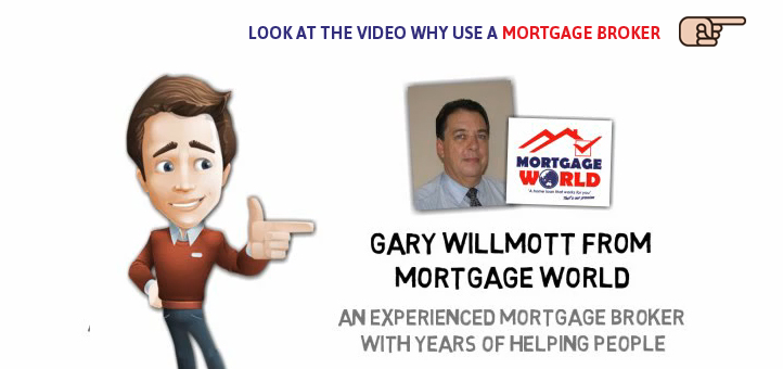 Mortgage Broker Loganholme