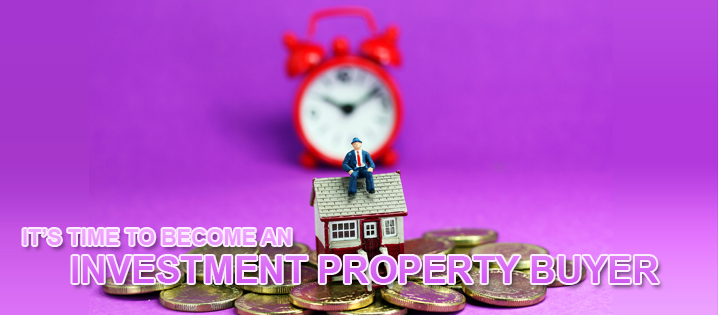 Investment Home Loan Packages